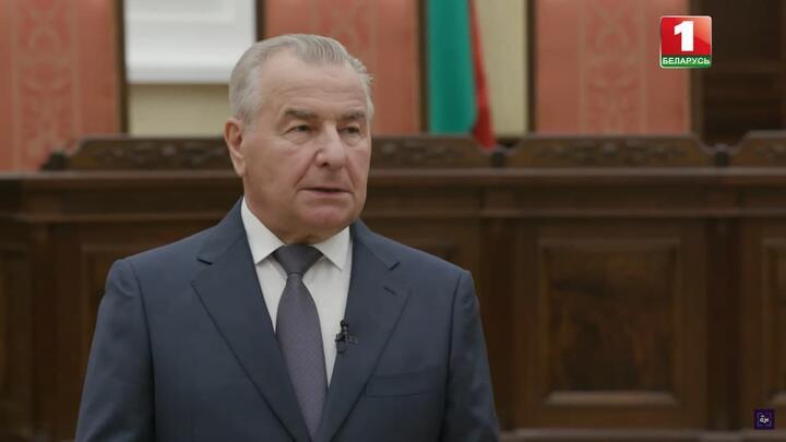 Кадр: Беларусь 1