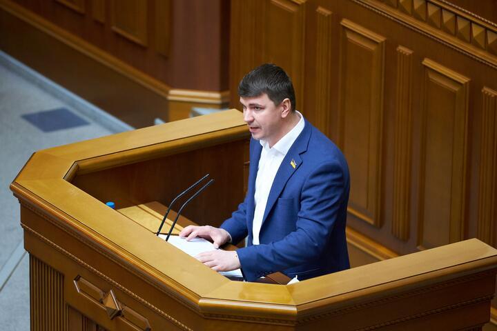 Антон Поляков. Фото: Wikimedia Commons