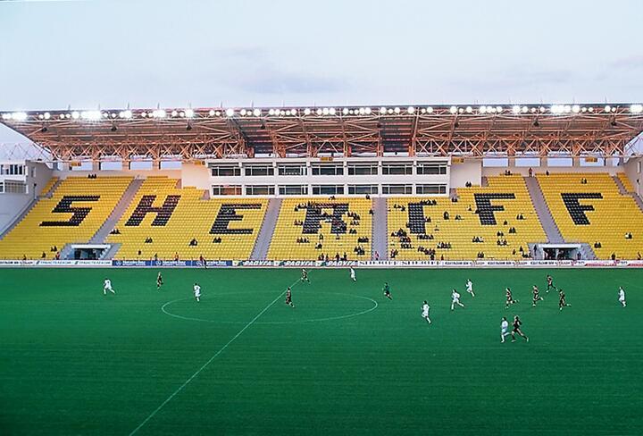 Фото: Wikimedia Commons