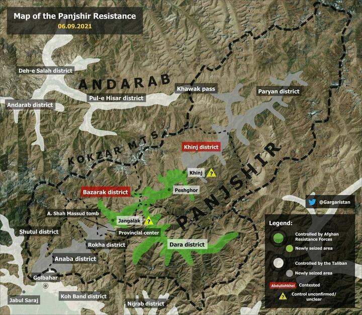 Инфографика: twitter.com/Gargaristan