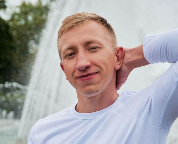 Фото: t.me/beldom_ua