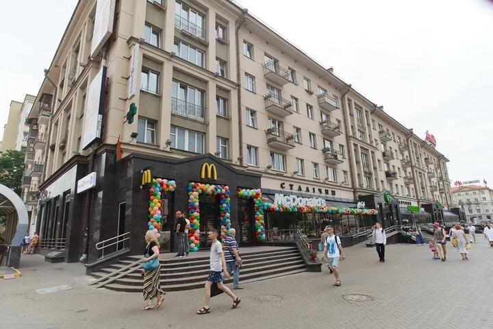 Фото: facebook.com/ivan.karaitchev
