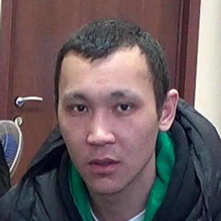 Фото: fsin.gov.ru