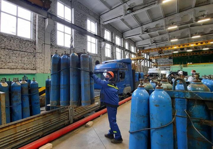 Фото: minzdrav.gov.by