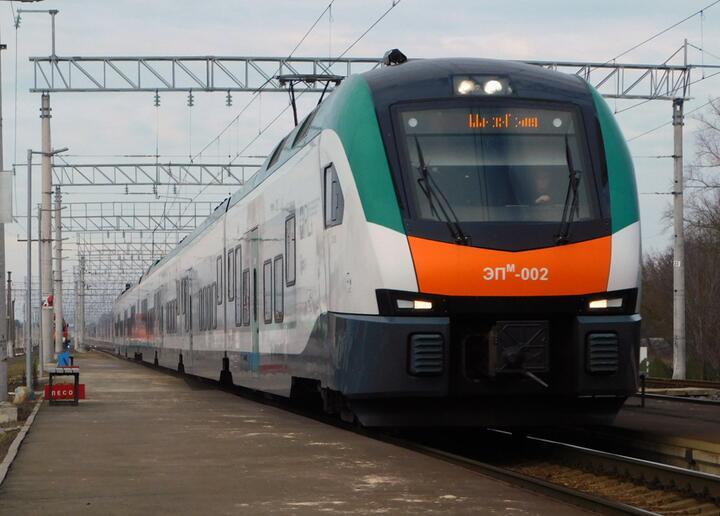 Фото: trainphoto.org.ua