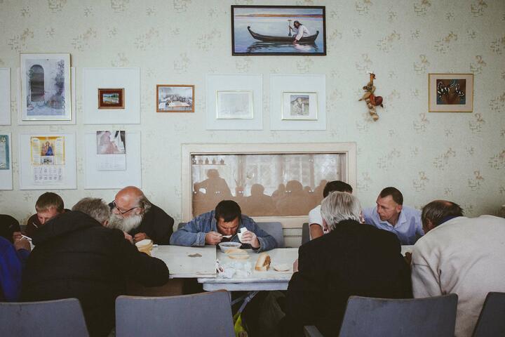 """Фото: Александр Васюкович, """"ИМЕНА"""""""
