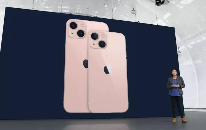 Фото: Apple / theverge.com