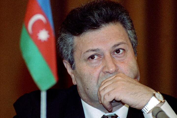 Фото: www.ekhokavkaza.com
