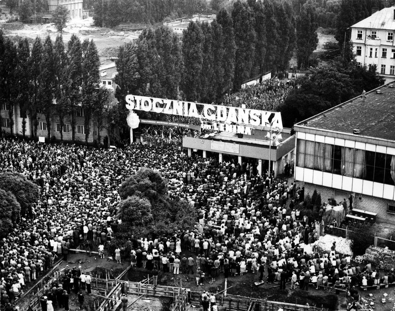 Фото: instytutpolski.pl