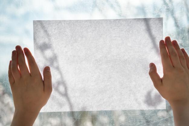 Фото: freepik.com, носит иллюстративный характер