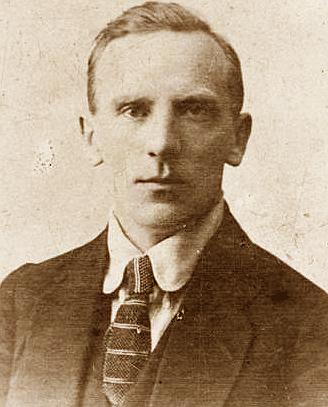 Франтишек Олехнович. Фото: wikipedia.org